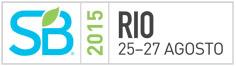 Logo SB'15 Rio
